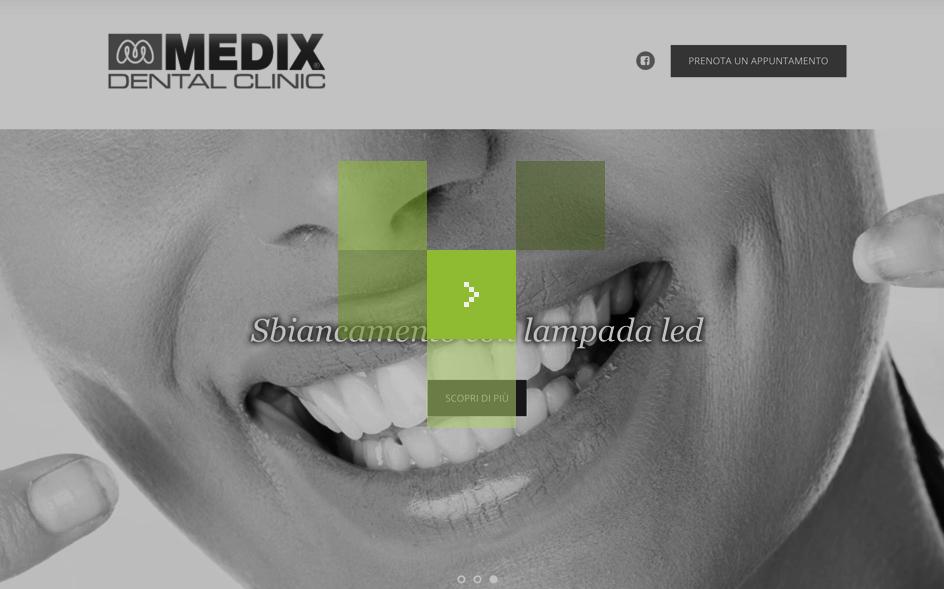 Medix Dental Clinic