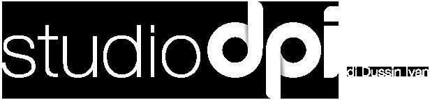 logo-studio-dpi-dussin-ivan-studio-grafico-siti-web-asolo-riese-ok